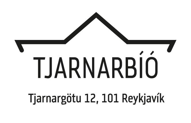 Samstarfsverkefni í Tjarnarbíó 2018 / 2019