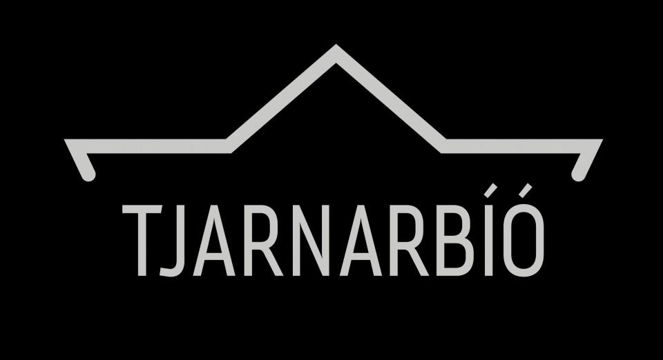 tjarnarbio_logo