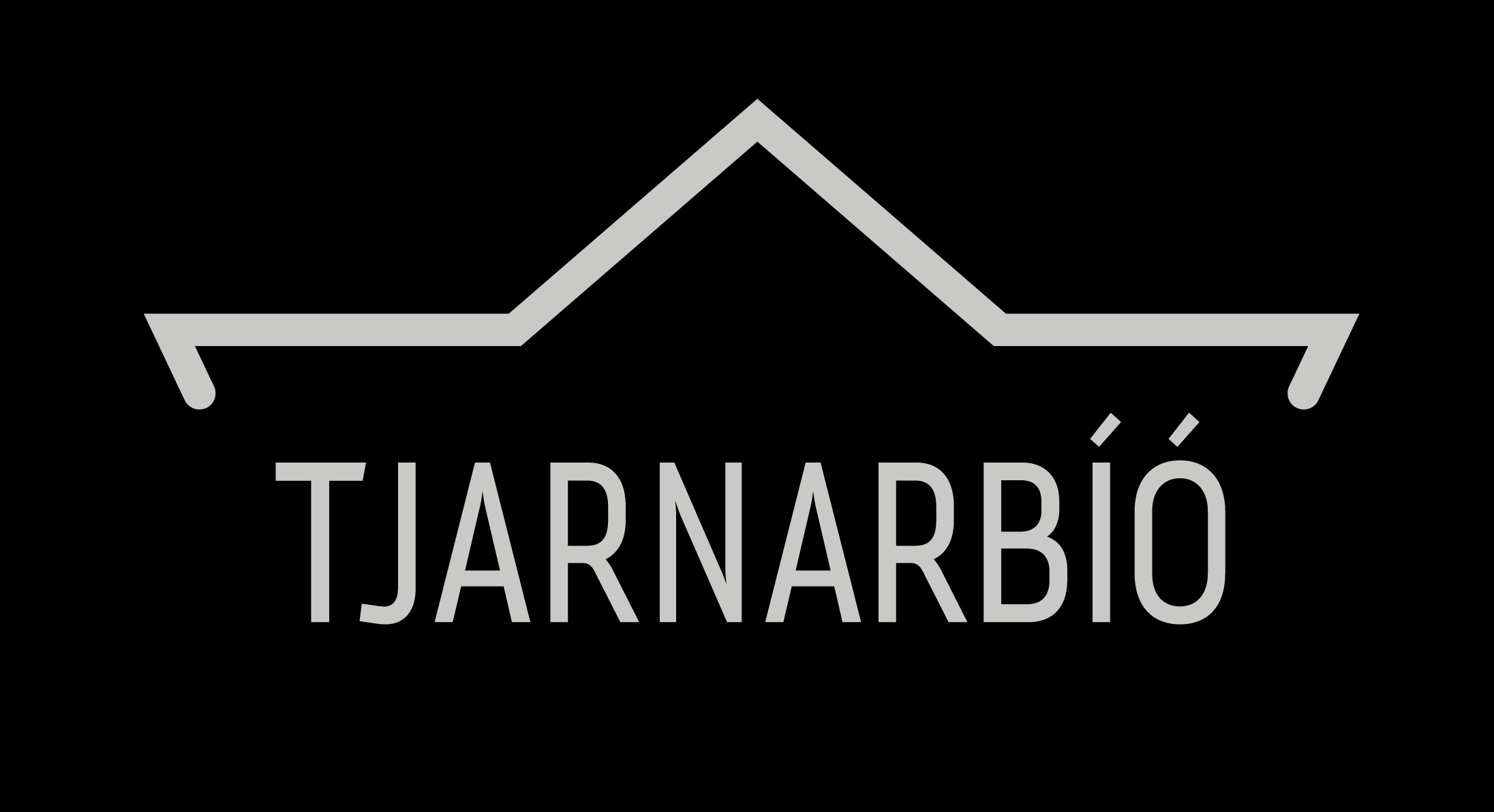 Samstarfsverkefni í Tjarnarbíó 2017 / 2018