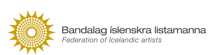 Hringlaga box – málþing í Iðnó laugardaginn 8. febrúar