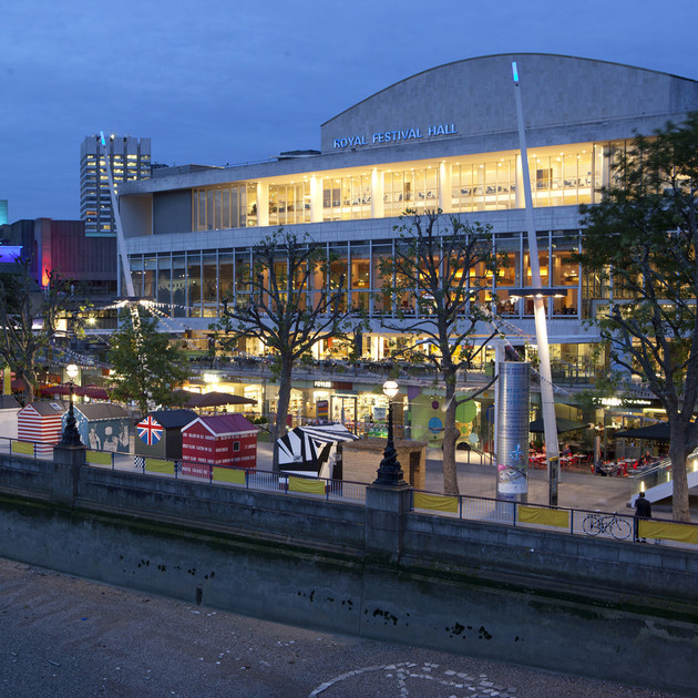 view_of_southbank_centre_credit_belinda_lawley