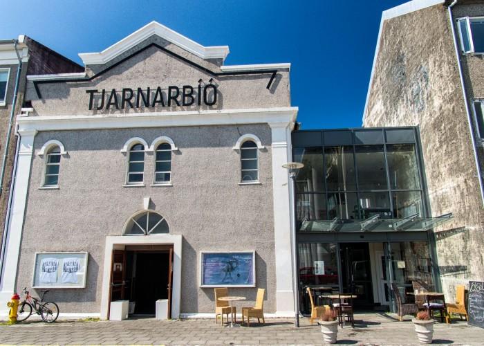 Aðalfundargerð MTB 18. nóv 2019