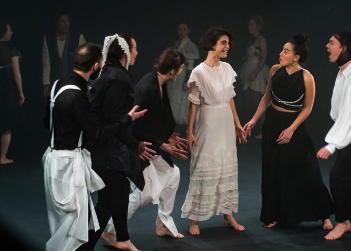 Reykjavík Ensemble